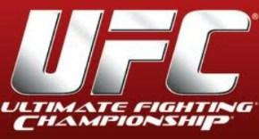 UFC - acuerdo Televisa 188