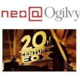 Argentina - Fox - Ogilvy 156x156