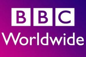 BBC Worldwide 285x188