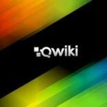 Qwiki 156x156