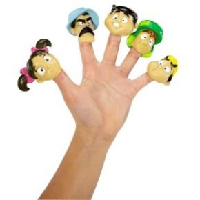el_chavo_finger_puppets