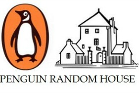 penguin-random-house 188
