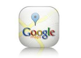 Google Maps 265x188