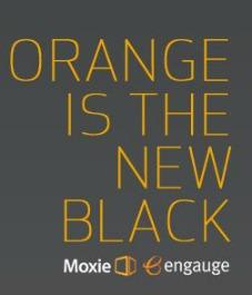 Moxie y Engauge 265
