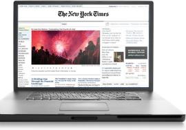 NYT - laptop 188