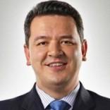 Rafael Carmineti - Brasil 188