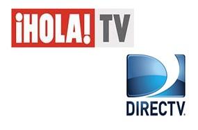 Hola TV