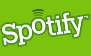 Spotify 188