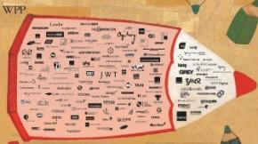 wpp_logo 188