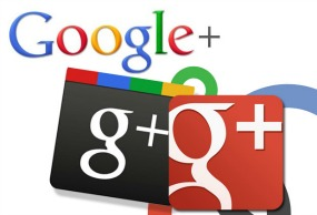 Google-Plus-Logo 285