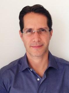 Jaime Guerra