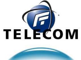 Telecom Argentina 285
