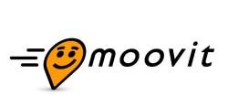 LOGO_MOOVIT
