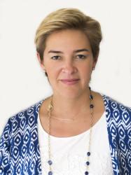 Patricia Molina.jpg