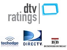 DirecTV_DTV_rating_logos