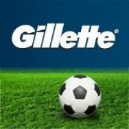 Gilette - México -