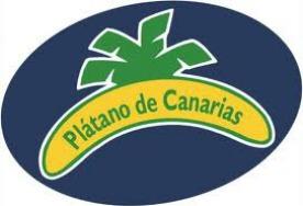 Plátano de Canarias -