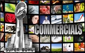 Super Bowl 2