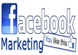 facebook-marketing-