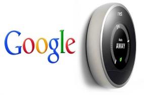 google-nest-