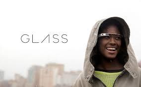 google.glass.publicidad