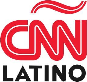 CNN Latino -