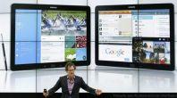 Nuevas Tablets de Samsung