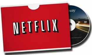 Netflix colombia -