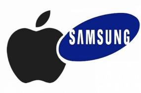 apple-vs-samsung -