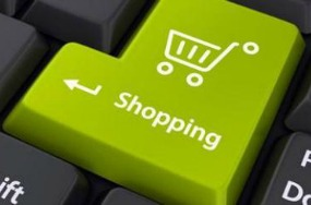 e-commerce -