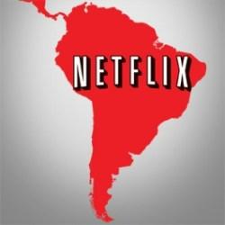 netflix-latinamerica -