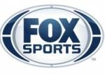 Fox Sports -