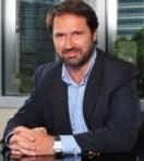 Gustavo Vidal -