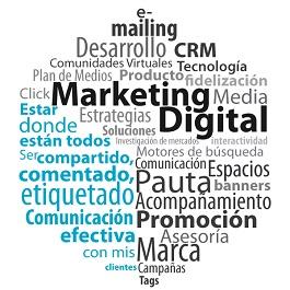 Mrketing-Digital-