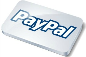 PayPal -