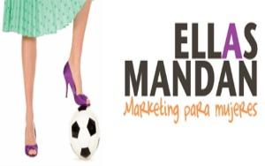 ellas-mandan-marketing-para-mujeres -