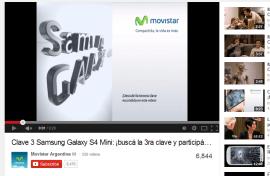 movistar.youtube