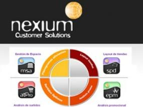 Compra Nexium Online Legalmente