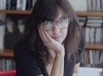 Adriana Laham -