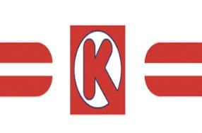Círculo-K 1 -