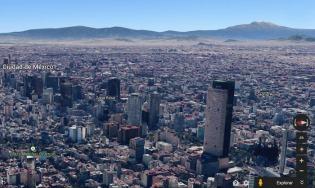 google_maps_3d_mexico -