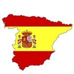 España -