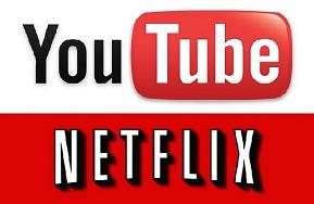 Netflix - YouTube