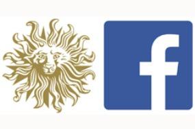Publicis-Facebook -