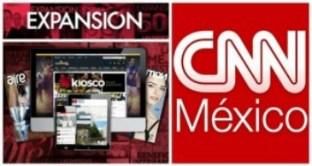 cnnmexico -