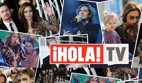 hola.tv