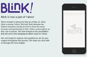 yahoo_blink -