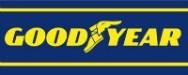GoodYear -