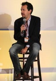 Cesar Salazar, Venture Partner, 500 Startups
