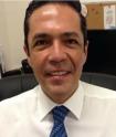 Jorge Saldívar -